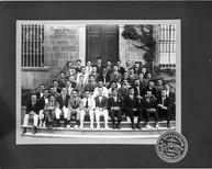 1921, Beirut Lebanon