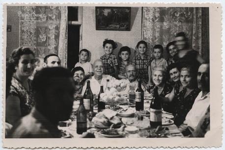 1959, Yerevan