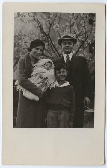 1933, Del Ray, California