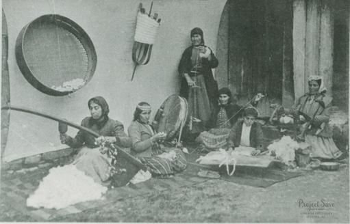 BOGOSIAN_Vahan and Mary_1-86