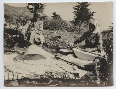 c.1914, Aintab, Ottoman Empire