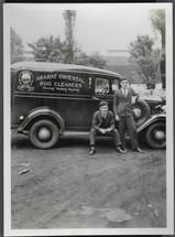 1935, Montreal, Quebec, Canada
