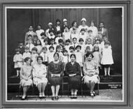1928, Philadelphia, Pennsylvania