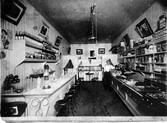 1905, Richmond, Virginia