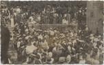 1936 Bitlis