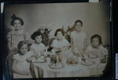 1935 Worcester