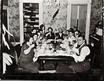 c.1950 Providence