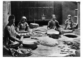 Husenig, Kharpert, Ottoman Empire,