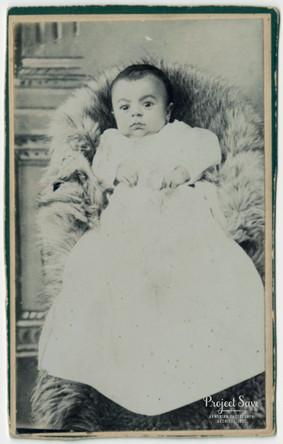 1900, Cambridge, Massachusetts