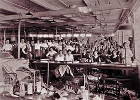1925, Watertown, Massachusetts