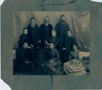 1894, Ada Pazar, Ottoman Empire