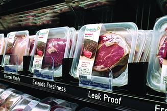 0224-leak-proof-packaging.png