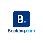 logo-booking-150_edited.png