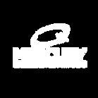 award-logo-Mercury.png