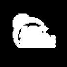 award-logo-ARC.png