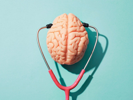 O que um Psicólogo faz?