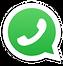 ícone - WhatsApp