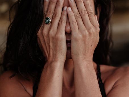 Quer vencer a luta contra o Pânico e a Ansiedade?