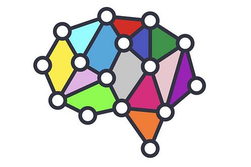 AI Introduction (Part 2)