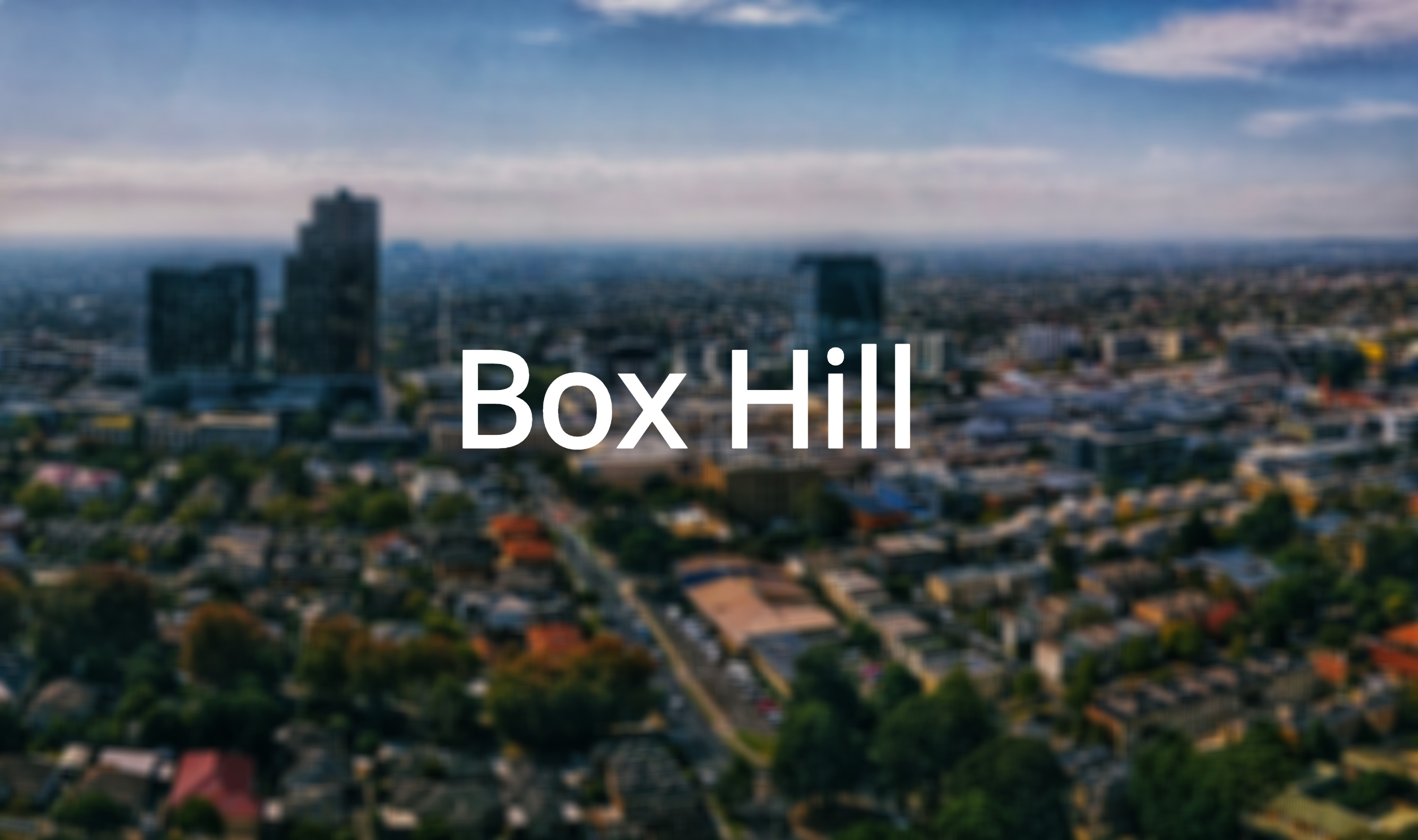 Aerial_panorama_of_Box_Hill,_taken_from_