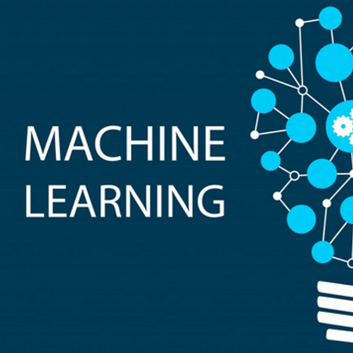 Introduction to AI & Machine Learning