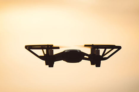 drone-mini-tiny-small.jpg
