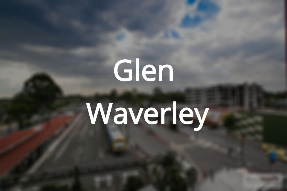 Glenn-Waverley_edited