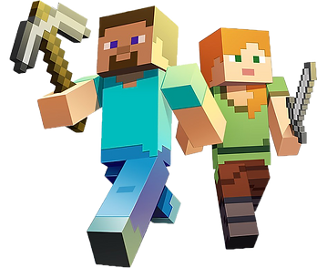 minecraft-images.png