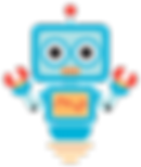 Robot-clip-art-book-covers-feJCV3-clipar