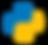 icons8-python.png