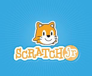 scratchjr.jpg