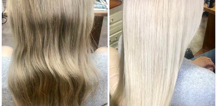 Juuksur peetris blond.jpg