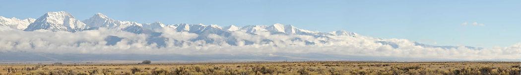 mountain-panoramic-ss.jpg