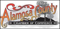 alamosa chamber of commerce.jpg