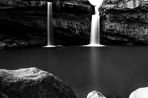 West Falls 2