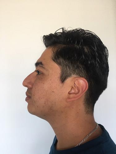 Jimena Cortes_ Caballero