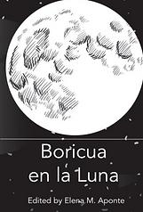 Boricua en la Luna.png