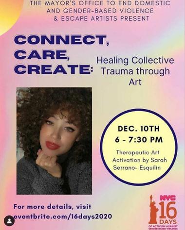 Mayor's Office Healing Collective Trauma Through Art_edited.jpg