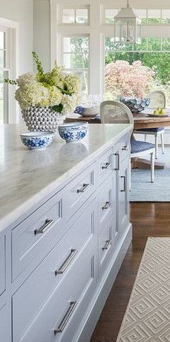 Cabinetry and Mouldings Service.jpg