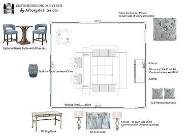 Custom Designs Delivered - Rendering - Gray and Blue.jpg
