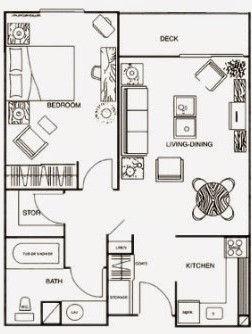 'To Go' Floorplan.jpg