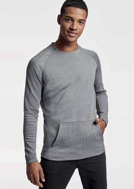 Sweatshirts   Viseucaps