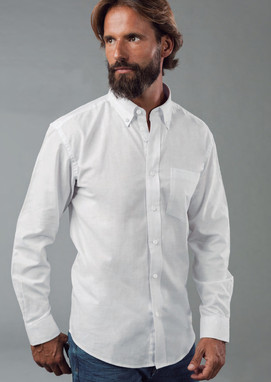 Camisas   Viseucaps