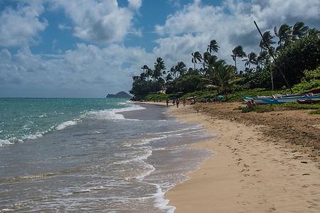 Hawaii_01_kor.jpg