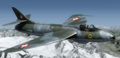 Free_Repaints_Hawker_Hunter.png