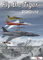 FTT_Cover_D.png