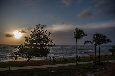 Hawaii_02_kor.jpg
