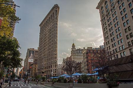 New_York_kor.jpg