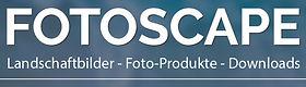 medium_Logo_Foto_Video_Service.jpg