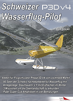 SSPP_Cover_D.png